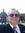 Victor Lopez (victordlopez) | 11 comments