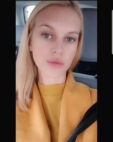 Jelena Irichanin