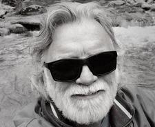 Bob Rodkin