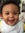 "Barbara ""Cookie"" Serfaty Williams (goodreadscomcookiew1801) | 1196 comments"