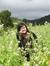 Chau Serene Huynh