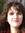 Patricia Robinson | 38 comments