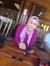 Marwa Mosadak