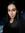 Juliana Lombana (juliatulipanes)   10 comments