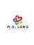 W.S. Long