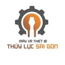 Thủy Lực Sài Gòn