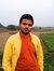 Utsav Singha