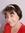 JoMarie DeGioia (jomarie_degioia) | 16 comments