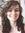 Jessi Jones (jehseejones)   22 comments