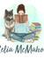 Celia McMahon