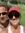 Brenda C (goodreadscombrendac) | 28 comments