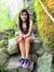 Snigdha Agarwal