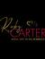 Ruby Carter