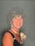 Debbie Waskiewich
