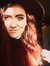 Anna Ward-Gow