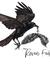 Raven F...