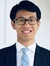 Johnath...