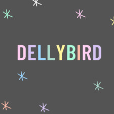 Delly
