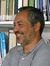 Renato D'Alençon