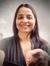 Rehana Jawadwala
