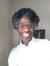 Tshombe Brown