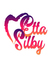 Etta Silby
