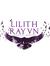 Lilith ...