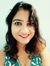 Megha Agrawal