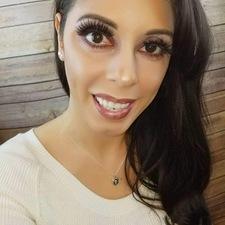Maritza Baez