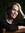 Cathy Marie Buchanan (cathymbuchanan) | 3 comments