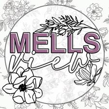 Melanie (mells_view)