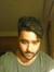 Arjun Ravichandran