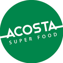 AcostaSuper Food