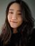 Chena Lee
