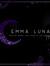 Emma Luna