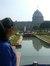 Somya Meena