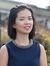 Hoan Wendy Ngo