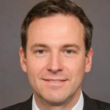Kenneth Lipsky
