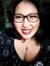 Adriana (SaltyBadgerBooks)
