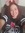 Jessica Morales-Lafaille
