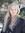 Lisa Black (lisablackauthor) | 15 comments