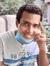 Mohamed Hasn