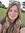 Kerri Harris (kizby3)   119 comments