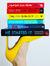 Beachbubblesbooks