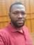 Geofrey Asiimwe