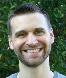 Jon Terry