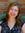 Susan Lerner | 23 comments