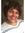 Fernanda González (mafernessie) | 2 comments