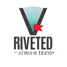 Riveted by Simon Teen