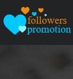 Followerspromotion Com